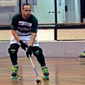 Entrevista a Pedro Afonso sobre o 31ºAniversário do Candelária Sport Clube 26-01-2021