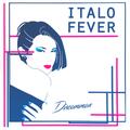 Italo Fever · #Discommon
