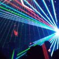 DJ BONNIE NONSTOP THAI MUSIC
