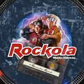 Rockola Mislata - 3º Remember