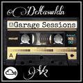 Garage Sessions V2