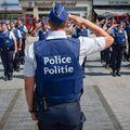 Histoire de Savoir : Mais que fait la police ? Relation entre citoyens et policiers