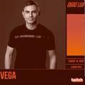 VEGA - Gigas Lux Livestream 8.2020