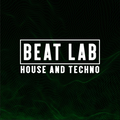 BEAT LAB Guest Mix #007 - Ilana Ariella (Live Mix)