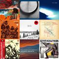 Il jazz di Aprile 2018: la playlist del Giornale della Musica