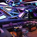 【DJ EdMonz】CHERRY BLOSSOM NIGHT CLUB_皇家夜总会_ROOM VIP368 LIVE MIX【现场录制】2K20
