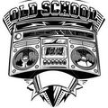 Old School 80's Classics #9 CONFUNKSHUN/OZONE/WHISPERS/DYNASTY/LAKESIDE/BARKAYS/GAP BAND/ZAPP BAND