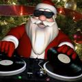 December 2020 Mix