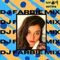 DCV MIXTAPE #9 - DJ Farbie Mix