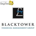 Blacktower Financial Management 7th September 2021