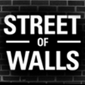Street Of Walls