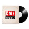 The Future is Now #12 - DJ Boods - CMF Radio - 25 03 2021