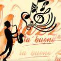 JazzTaBueno 03/2021 *About Time*