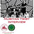 Nubiyan Twist interviewed by Joe Osborne - Leeds Student Radio