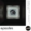 EPISODES w/ Ike Release on Newtown Radio EP04 Feb 19 19
