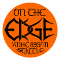 2021.02.28 1/2 On The Edge KNHC 89.5 FM #317
