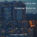 Dionysian Mysteries (2-Hour Live Session - Deep House, Progressive House, Deep Techno)