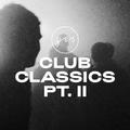 The Yesness: Club Classics Pt II. AAJA Music 02.02.21