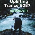 #087 Uplifting Trance