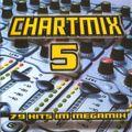 Chartmix 5 (1999)