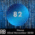 Paride De Biasio - House 02nd November 2020 #82