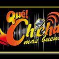 Mixes Radio Programa QueChichaMasBuena DjDannyMix