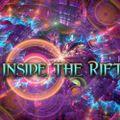 Aural Imbalance - Inside The Rift Session #6