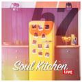 The Soul Kitchen 57 // 11.07.21 // NEW R&B + Soul // Hope Tala, Ray BLK, Snoh Aalegra, Jam & Lewis