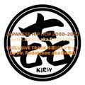 JAPANESE HIP HOP 2000-2020 by Mr.BEATS aka DJ CELORY