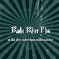 Radio RiverFlow - 08 - Tasmo - #drumnbass :: 2021-03-24
