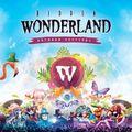 Marky Boi - Hidden Wonderland Festival Dj Competition