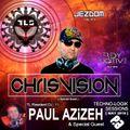 TLS 53 - PAUL AZIZEH & CHRIS VISION