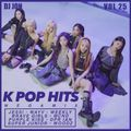 K Pop Hits Vol 25