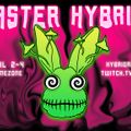 Aries - 3H Special SET for Hybrid Easter 2021