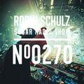 Robin Schulz | Sugar Radio 270