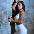 Marisol Grajales: Technoblazer Exclusive Mix - EP. 6 - 23.11.2018