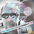 The Mixtape Show Nr 172