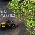 FFRADIO - Vol 22 - Đi Tìm Hà Nội