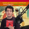 19/06/2021 Gustavo Tagliaferri: Grazie per l'immenso contributo nel corso di queste ore