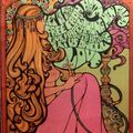 Crystal Incense Dreams...Around the World Nuggets, '69, live Santana, live Up and much more