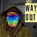 #2117: The Way Out