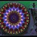 Djdannyc Session #72 Progressive Psy Trance