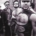 Back In 83 - Frisco In Den Disco