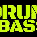 DouBleBass Drum&Bass 3