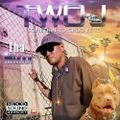 Two-J - Sumthin To Groove To~Tha Mixxx