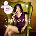 LoveFamilyPark 2013 - Episode 01: Nina Kraviz LiveSet