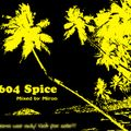 604 Spice_mixed by Miron