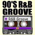 90's R&B Club Hits