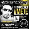 DJ Mete Breakfast the right way - 88.3 Centreforce DAB+ Radio - 09 - 06 - 2021 .mp3