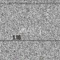 Du Šan - Unu punkto dekses (1.16)  01|2017